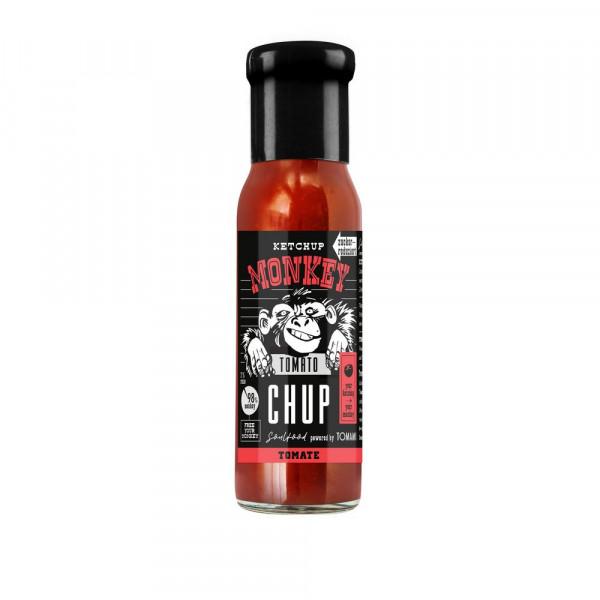 Ketchup Tomato Chup