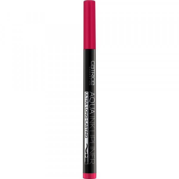 Aqua Ink Lipliner, Pink or Nothing 090