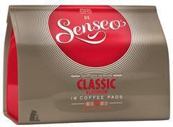 Kaffee Pads, Classic