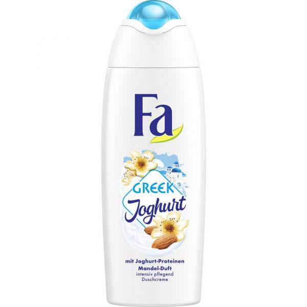 """Duschgel """"Greek Joghurt"""""""