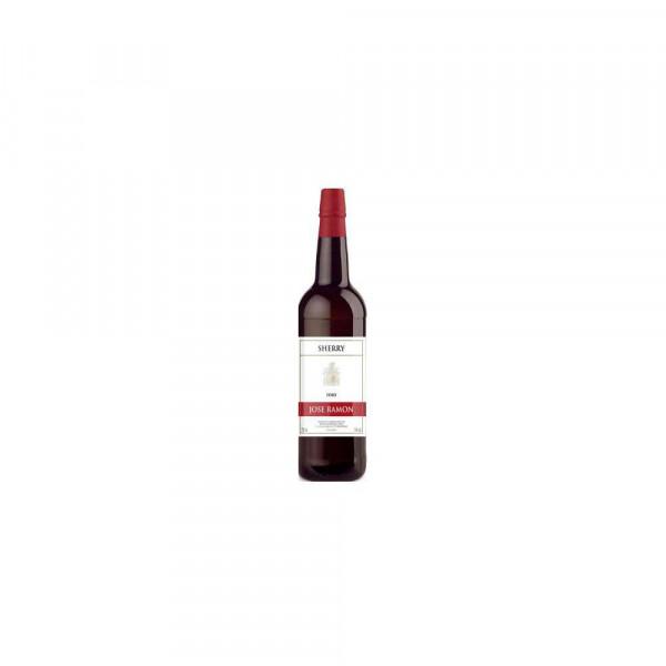 Fino Sherry 15%