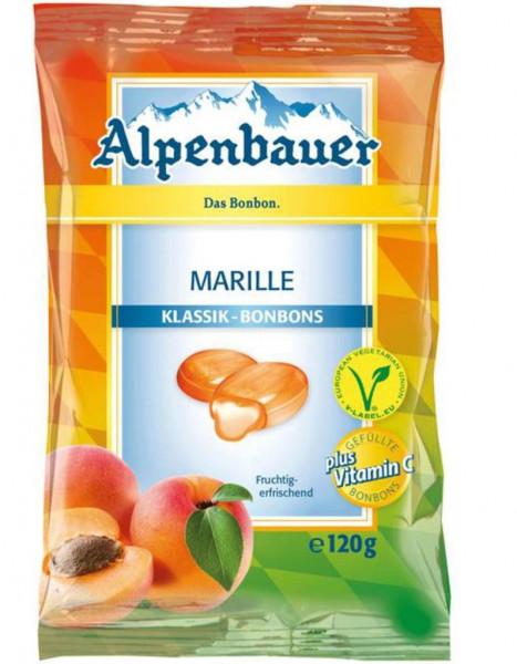 "Bonbons ""Marille Klassik"""