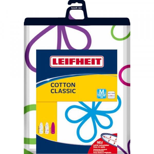Bügeltischbezug Cotton Classic M
