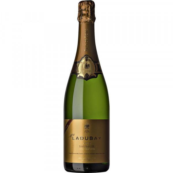 Gold Saumur