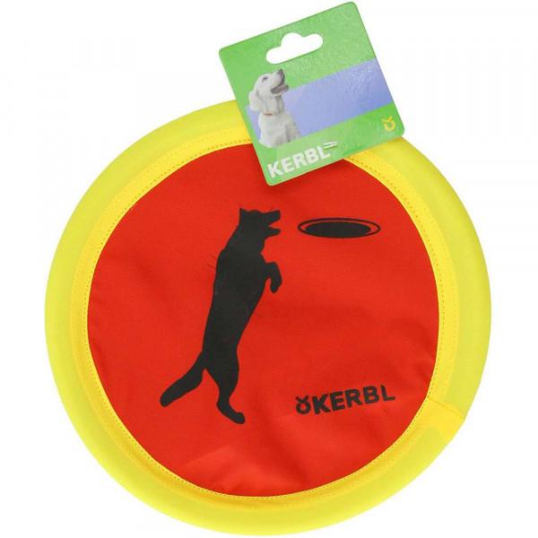 "Hundespielzeug ""Frisbee"", Nylon"