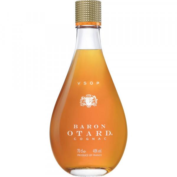 Cognac VSOP 40% (1 x 0.7 Liter)