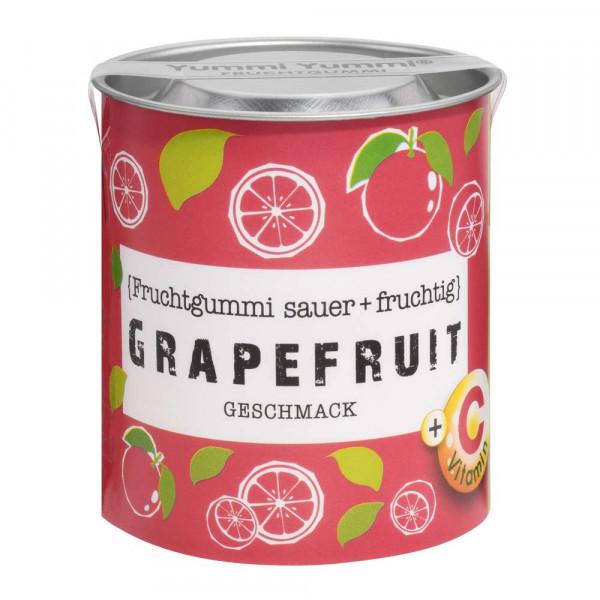"Fruchtgummi ""Grapefruit"""