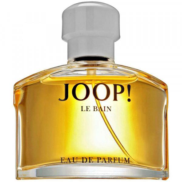 """Damen Eau de Parfum """"Le Bain"""""""