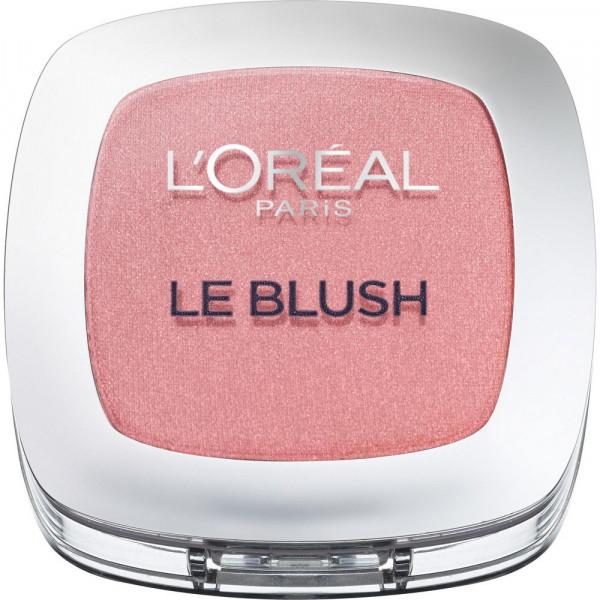 Rouge Le Blush, Rose Bonne Mine165