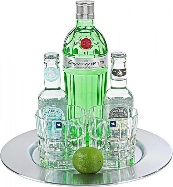 Präsente Gin