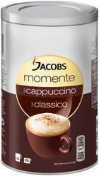 Momente Cappuccino, Original