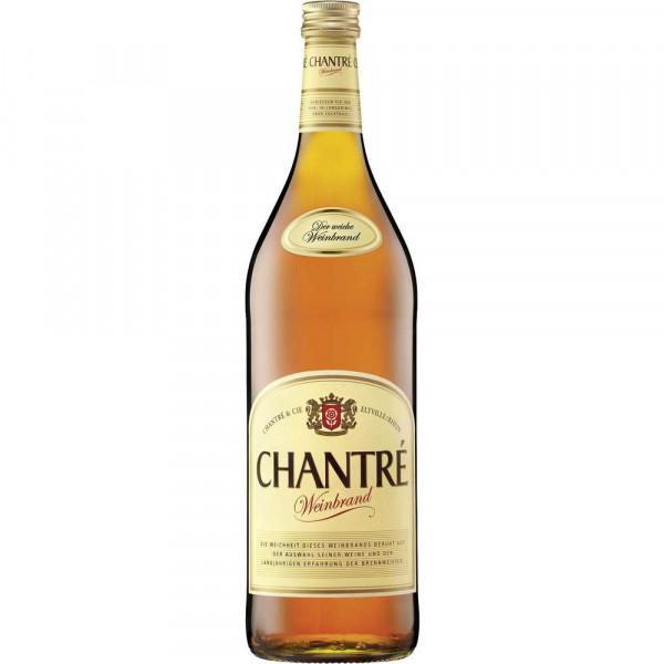 Weinbrand 36%