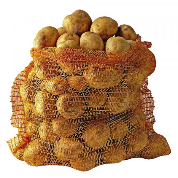 "Kartoffeln, festkochend ""Oberländer"" Sack"