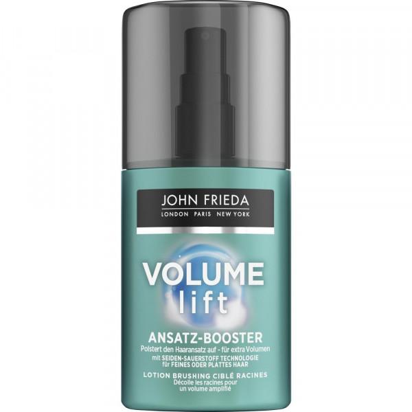 "Ansatz-Booster ""Volume lift"""