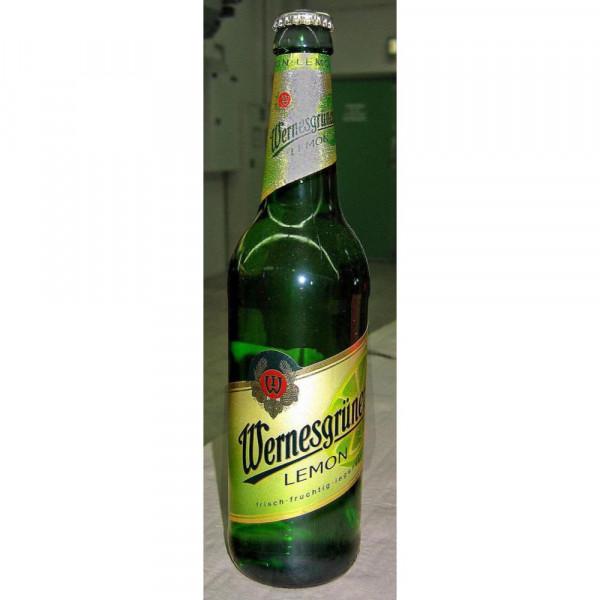 Biermischgetränk, Radler 2,5% (11 x 0.5 Liter)