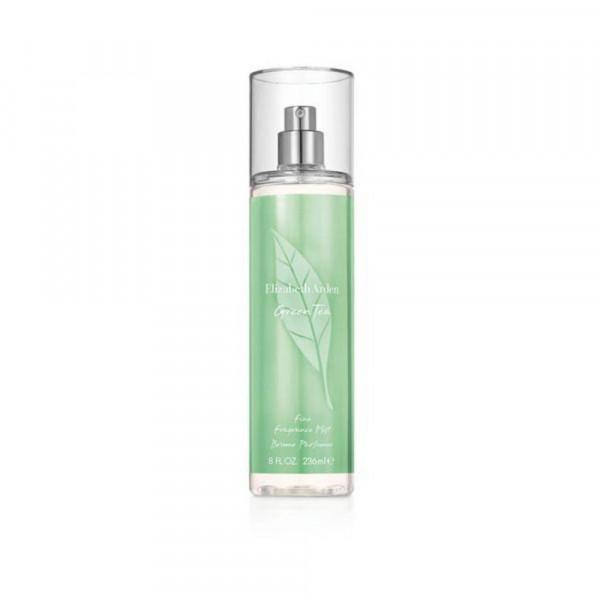 Damen Fine Fragrance Mist Green Tea