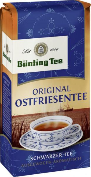 Original Ostfriesen Tee