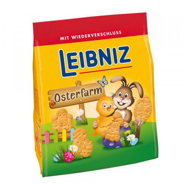 """Butterkekse """"Osterfarm"""""""