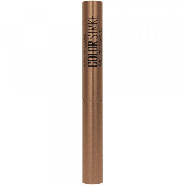 Lidschatten Color Strike Pen, Really Metallic 40