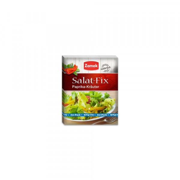 """Salat-Fix """"Paprika-Kräuter"""""""