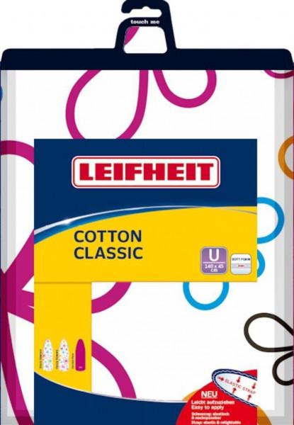 """Bügeltischbezug """"Cotton Classic Universal"""""""