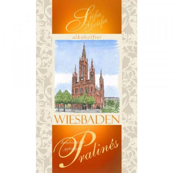 Wiesbaden Pralinés alkoholfrei