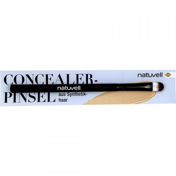 Concealer Pinsel