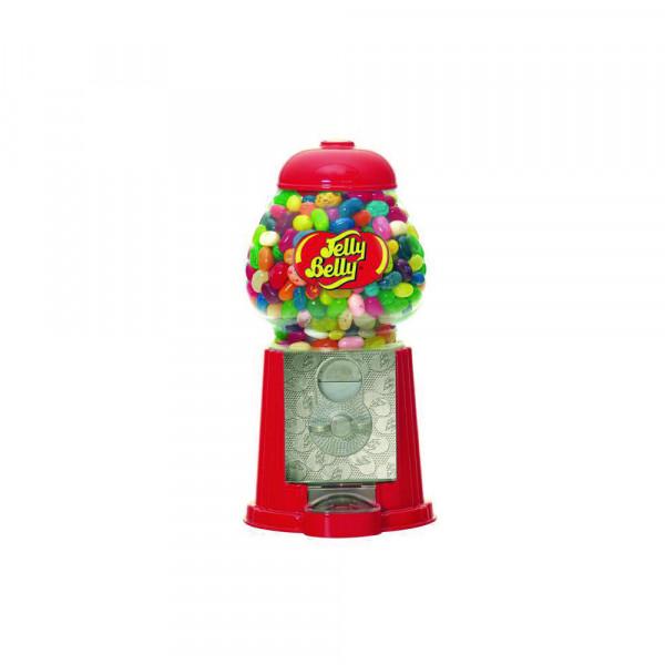 Jelly Bean Machine klein