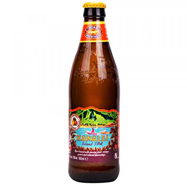 Helles Craft Beer 4,5%