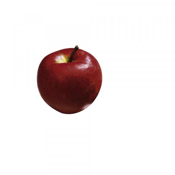 """Äpfel """"Red Delicious"""""""