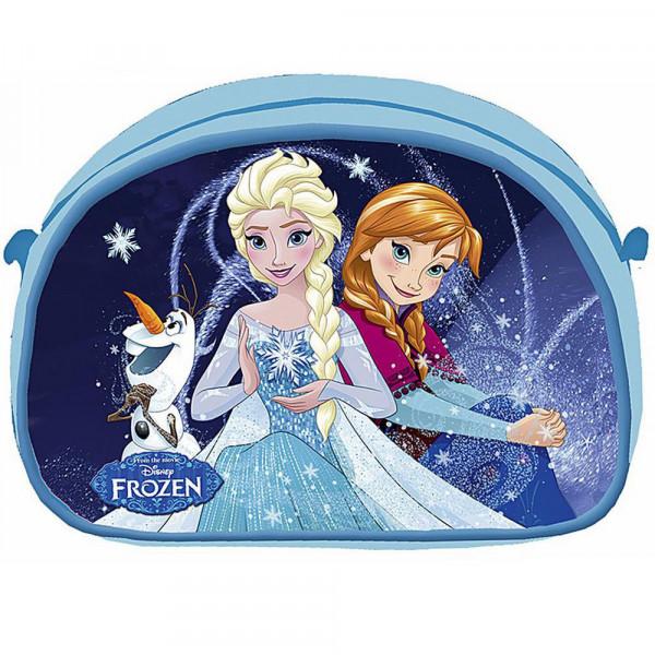 """Kosmetiktasche """"Frozen"""", 17cm"""