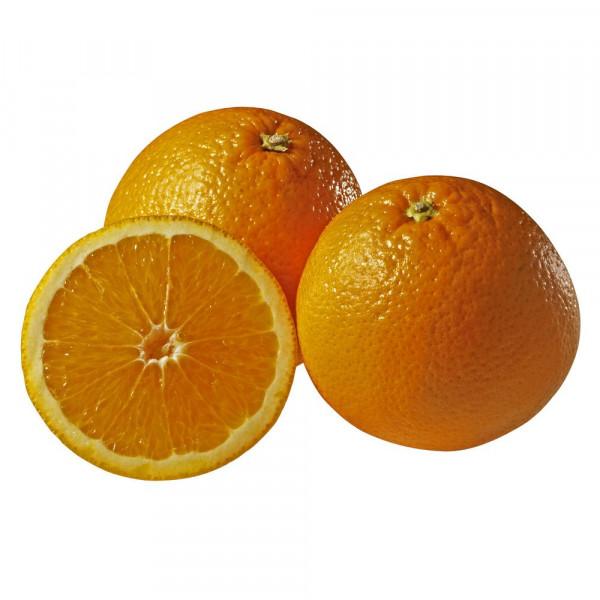Orange, lose
