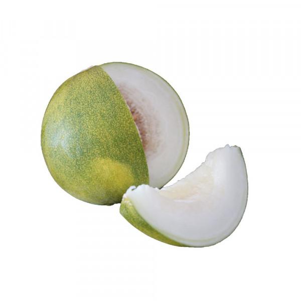 Limelon Melone