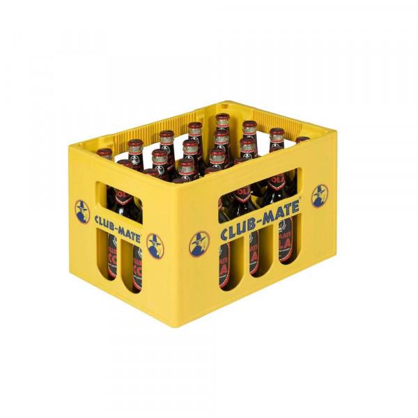 Cola (20 x 0.33 Liter)