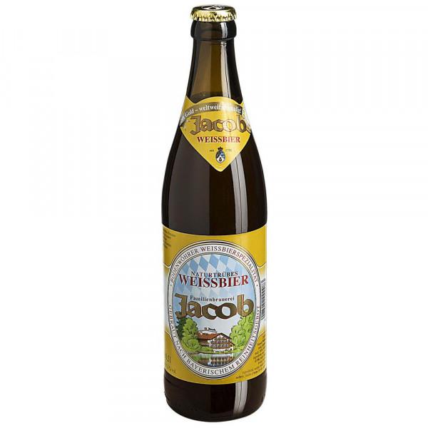 Weißbier, alkoholfrei (20 x 0.5 Liter)