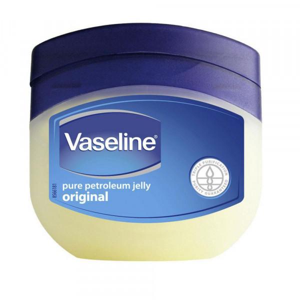 Lippenpflege Pure Petroleum Jelly, Original