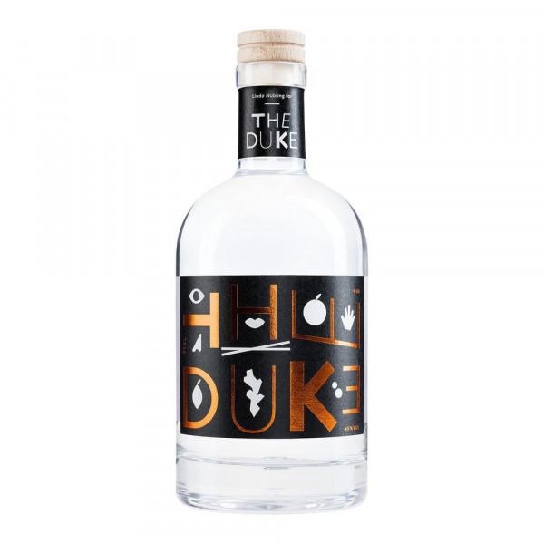 Munich Dry Gin - Kunstedition Kupfer 45%
