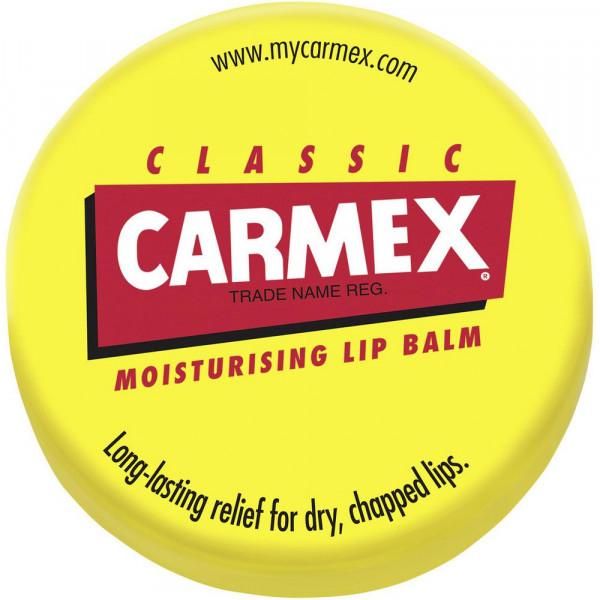Lippenbalsam Classic