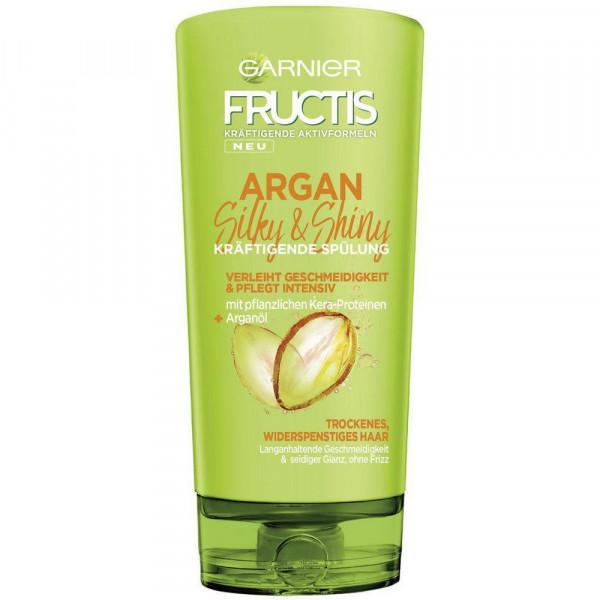 """Spülung """"Fructis"""", Arganöl"""