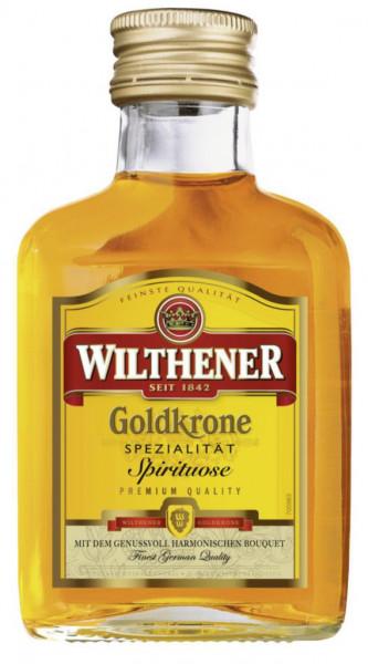 Goldkrone 28%