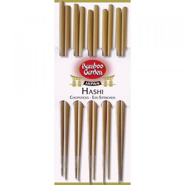 Hashi Ess-Stäbchen