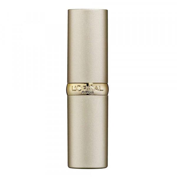 Color Riche Lippenstift, Sparkling Amethyst 287