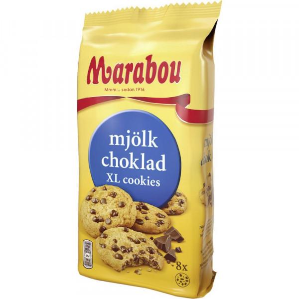 Cookies Vollmlich