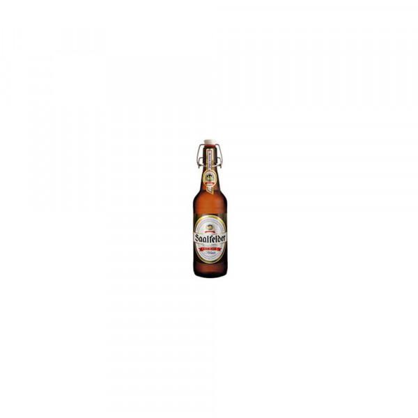 Premium Pilsener Bier 4,8% (20 x 0.5 Liter)