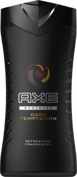 Duschgel, Dark Temptation