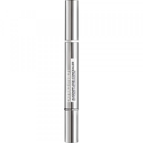 Perfect Match Augenpflege-Concealer, Natural Beige 3-5N