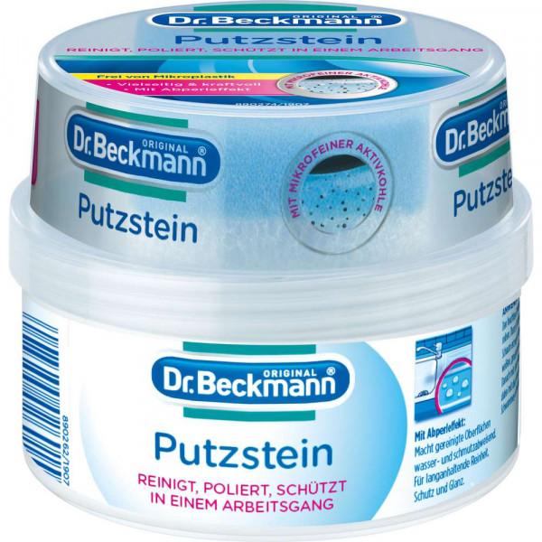 Putzstein
