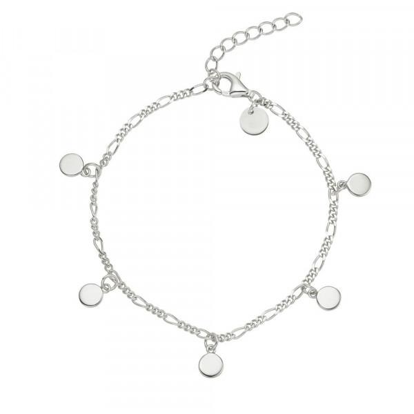 Damen Armband aus Silber 925 (2030120)