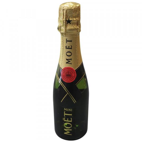 Imperial Champagne Brut AOC