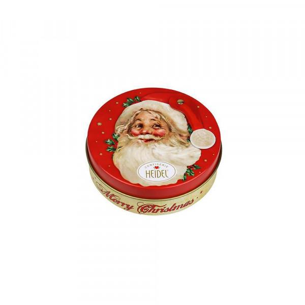 """Geschenkdose """"Santa"""""""